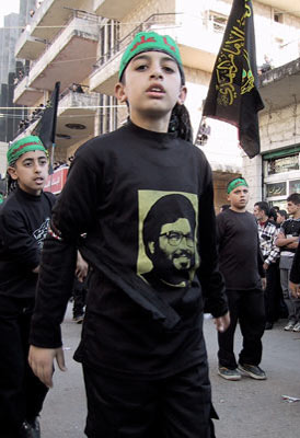 http://thomas-lobenwein.de/files/gimgs/12_hisbollah_v2.jpg