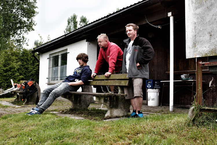http://thomas-lobenwein.de/files/gimgs/78_tlobenweinluchannesackermann-026.jpg