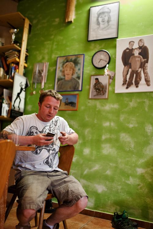 http://thomas-lobenwein.de/files/gimgs/78_tlobenweinluchannesackermann-028.jpg