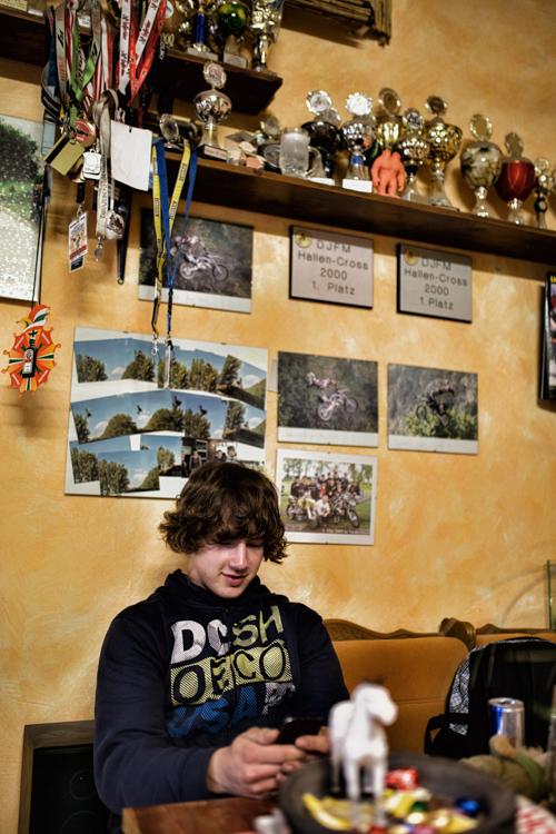 http://thomas-lobenwein.de/files/gimgs/78_tlobenweinluchannesackermann-030.jpg