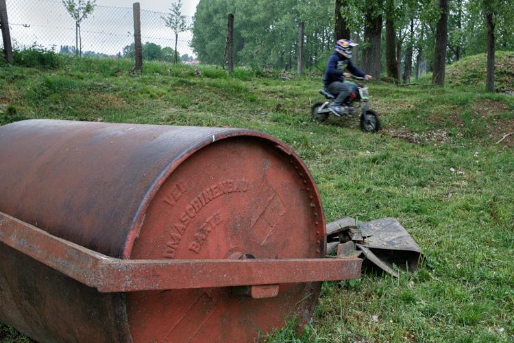 http://thomas-lobenwein.de/files/gimgs/78_tlobenweinluchannesackermann-035.jpg