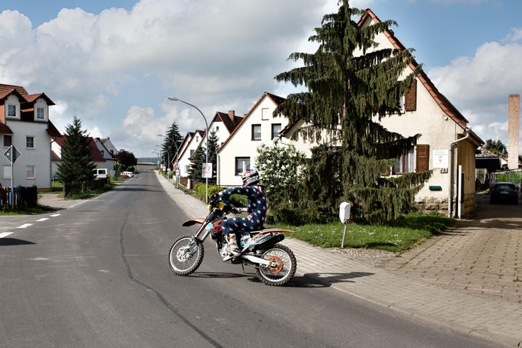 http://thomas-lobenwein.de/files/gimgs/78_tlobenweinluchannesackermann-046.jpg